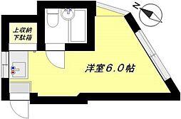🉐敷金礼金0円!🉐西武池袋線 練馬駅 徒歩12分