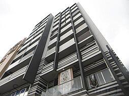 キラリ8-1[9階]の外観