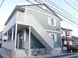 星川駅 5.4万円
