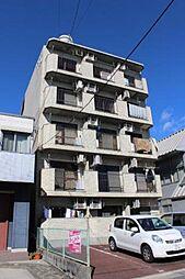 柳生橋駅 2.5万円