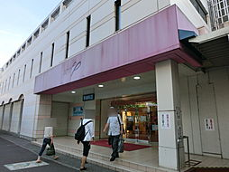 稲毛駅 7.0万円