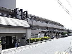 青梅駅 6.0万円