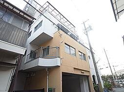 御崎ビル[2階]の外観