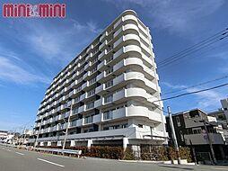 須磨海浜公園駅 11.3万円