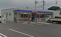 神奈川県伊勢原市沼目6丁目の賃貸アパートの外観