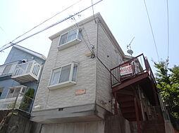 サンティ鎌谷