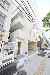 JR中央線 西国分寺駅 徒歩9分の賃貸マンション