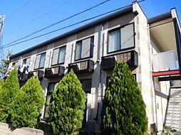 新高円寺駅 7.6万円