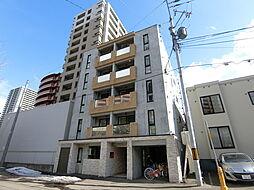 札幌駅 5.2万円