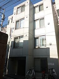 蒲田駅 8.2万円