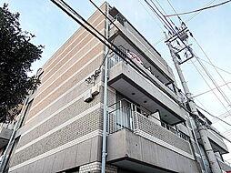 東小金井駅 5.9万円