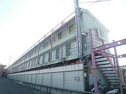 河内山本駅 2.3万円