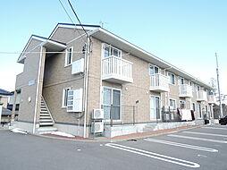 糸魚川駅 5.4万円