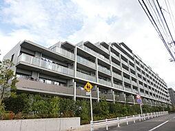 新検見川駅 12.5万円