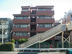 下北沢駅 0.6万円