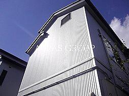 中野駅 9.8万円