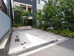 JR山手線 巣鴨駅 徒歩5分の賃貸マンション