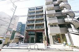 JR京浜東北・根岸線 大宮駅 徒歩6分の賃貸マンション