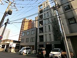 円山公園駅 3.8万円