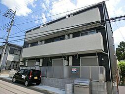 四街道駅 5.8万円