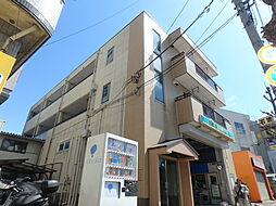 【敷金礼金0円!】小泉コーポ第3