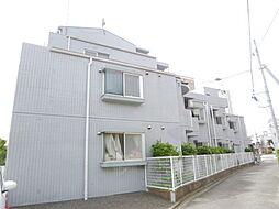聖蹟桜ヶ丘駅 4.4万円
