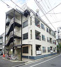 錦糸町駅 8.4万円