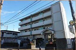 エマーレ横浜瀬谷[B101号室]の外観