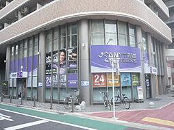 船橋駅 5.0万円