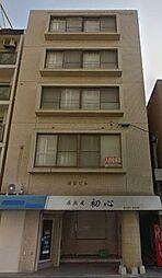 園田ビル[5階]の外観