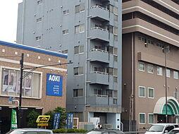のぼるビル[7階]の外観