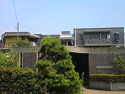 九品仏駅 15.9万円