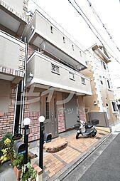 阪急京都本線 相川駅 徒歩8分の賃貸一戸建て