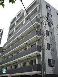 西日暮里駅 7.8万円