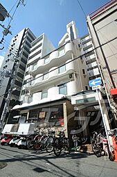 日本橋駅 4.4万円