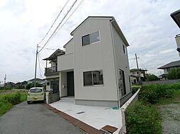 宝殿駅 7.3万円