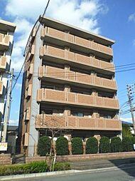 宮の陣駅 4.1万円