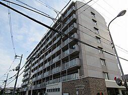 北花田駅 8.0万円