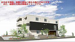 瀬谷駅 10.1万円