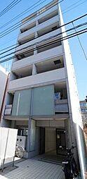 青葉台駅 0.8万円