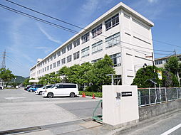 [一戸建] 兵庫県加古川市米田町平津 の賃貸【/】の外観