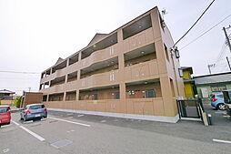 武蔵高萩駅 5.3万円