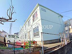 山田駅 1.5万円