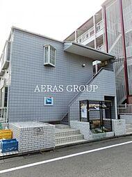 綾瀬駅 4.4万円