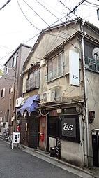 浅草駅 5.5万円