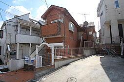 瀬谷駅 2.5万円