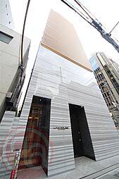 Osaka Metro長堀鶴見緑地線 西長堀駅 徒歩4分の賃貸マンション