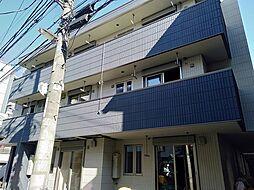 西日暮里駅 12.2万円