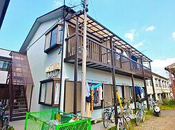 【敷金礼金0円!】京王相模原線 京王堀之内駅 徒歩13分