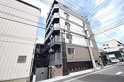 錦糸町駅 9.9万円